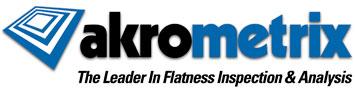 Akrometrix-Logo